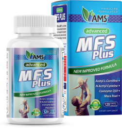 Advanced MFS Plus B&B